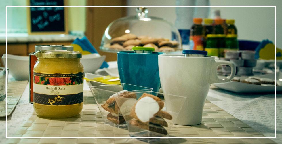 breakfast-4-beb-santa-lucia-gangi